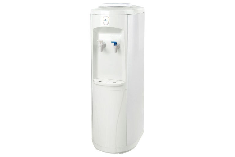 Vitapur Top-Loading Standing Cold-Water Cooler