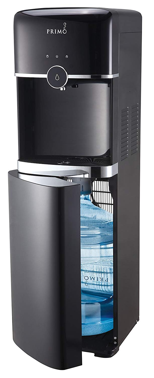 Smart Touch primo water dispenser