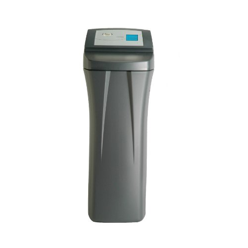Whirlpool WHES48 best water softener