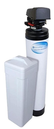 Krystal Pure KS 42,000 Lowes Water Softener