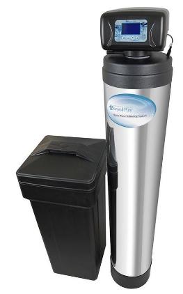 Krystal Pure KS 64000 Lowes Water Softener