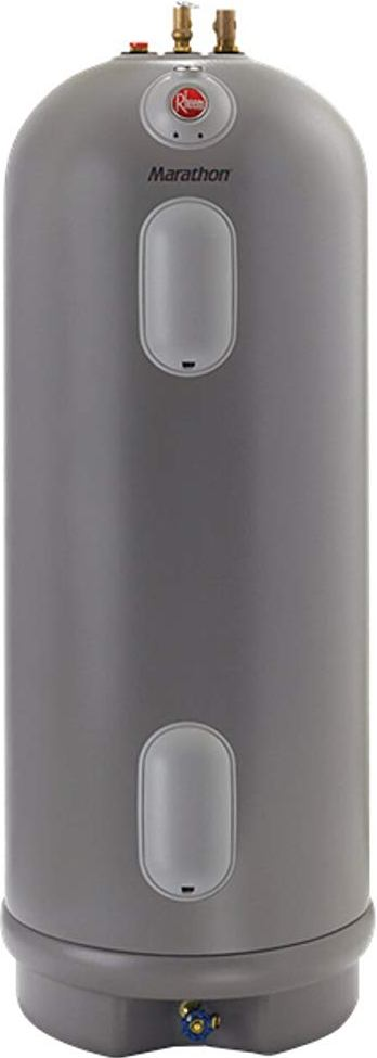 Rheem Marathon 50-Gallon Water Heater