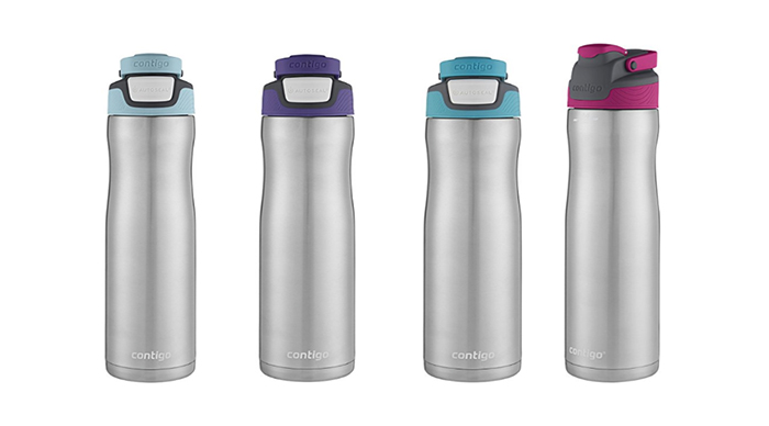 Contigo AUTOSEAL Chill product images
