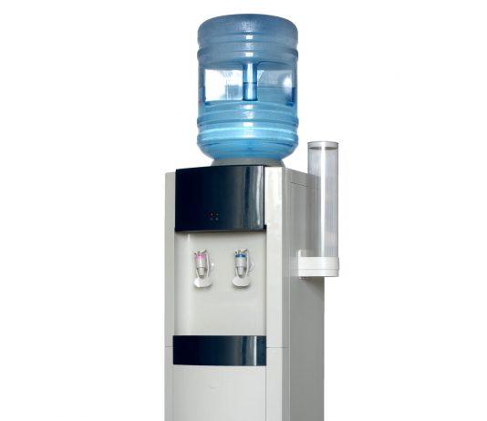 Office water dispenser - choosing the best water dispenser