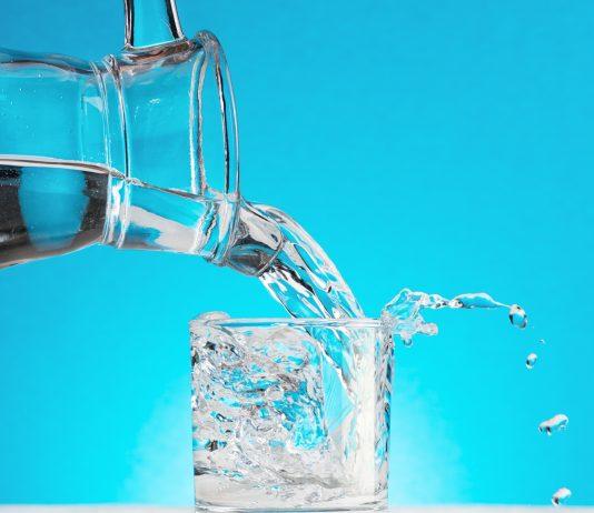 Best Glass Water Bottle
