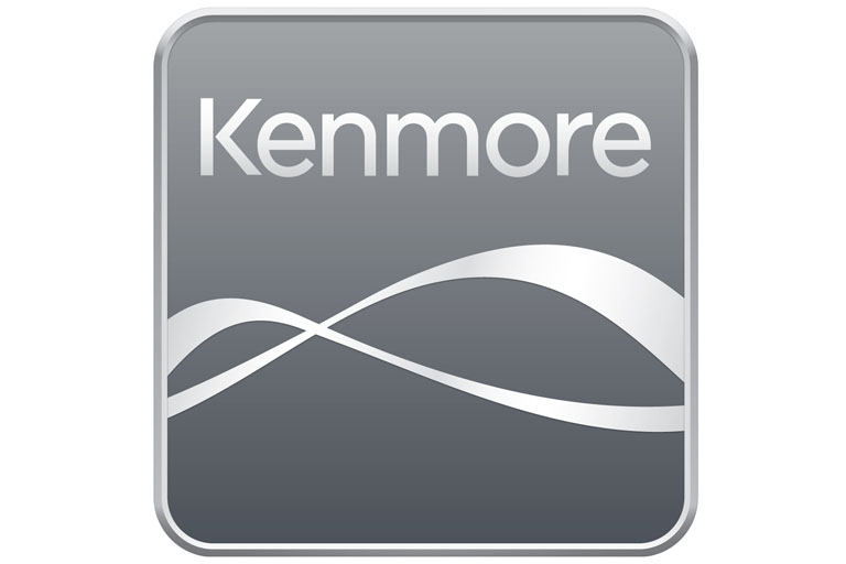 Kenmore as a Brand