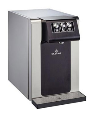 Culligan Water Cooler