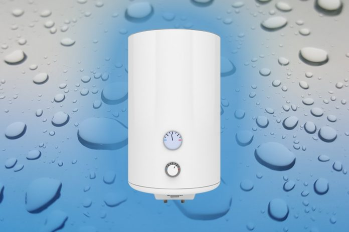 Best Electric Water Heater