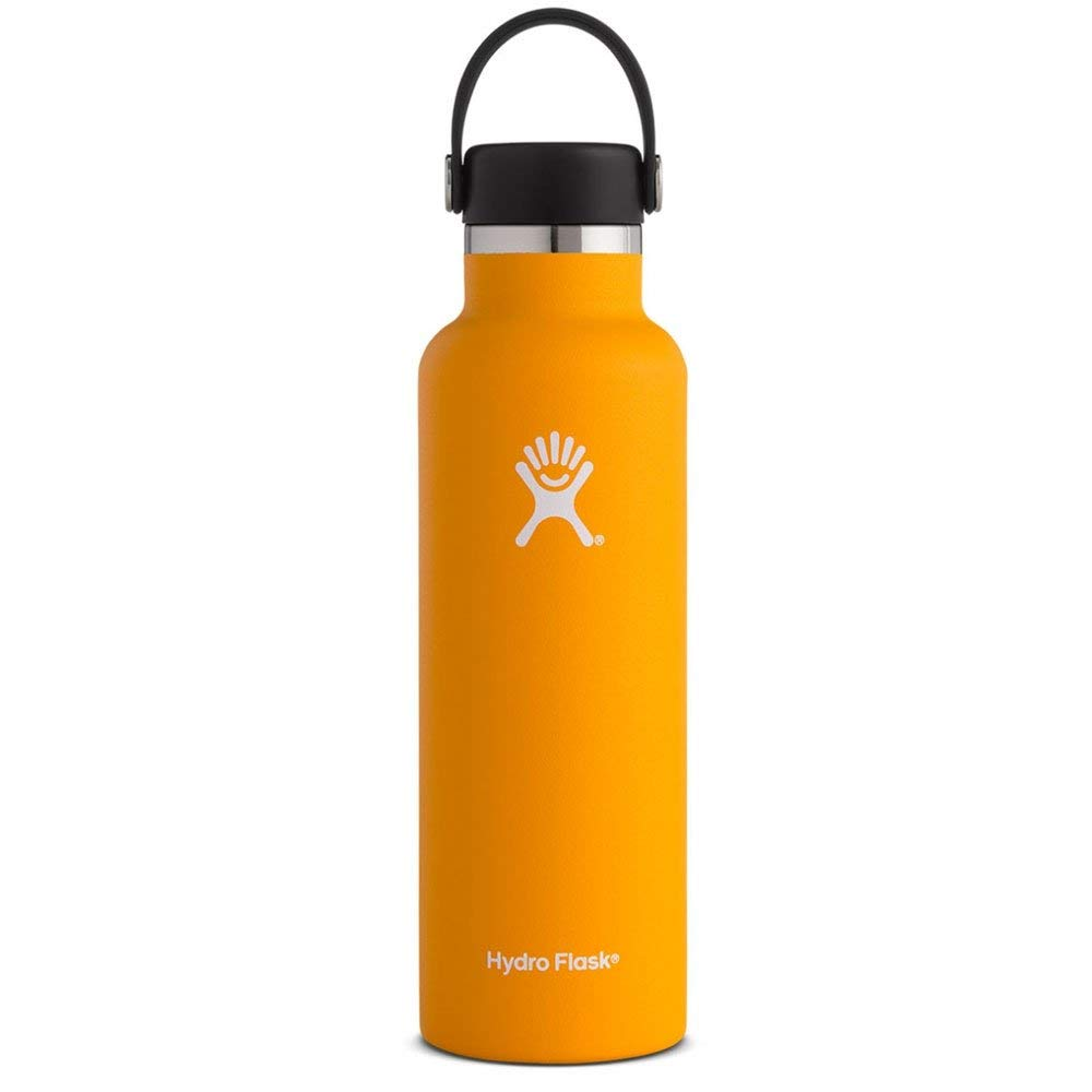 Hydro Flask under armour water bottle