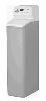 Menards Water Softener Review Which One Should You Choose
