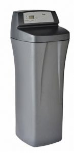 Whirlpool Pro Series Filter + 31000-Grain Water Softener