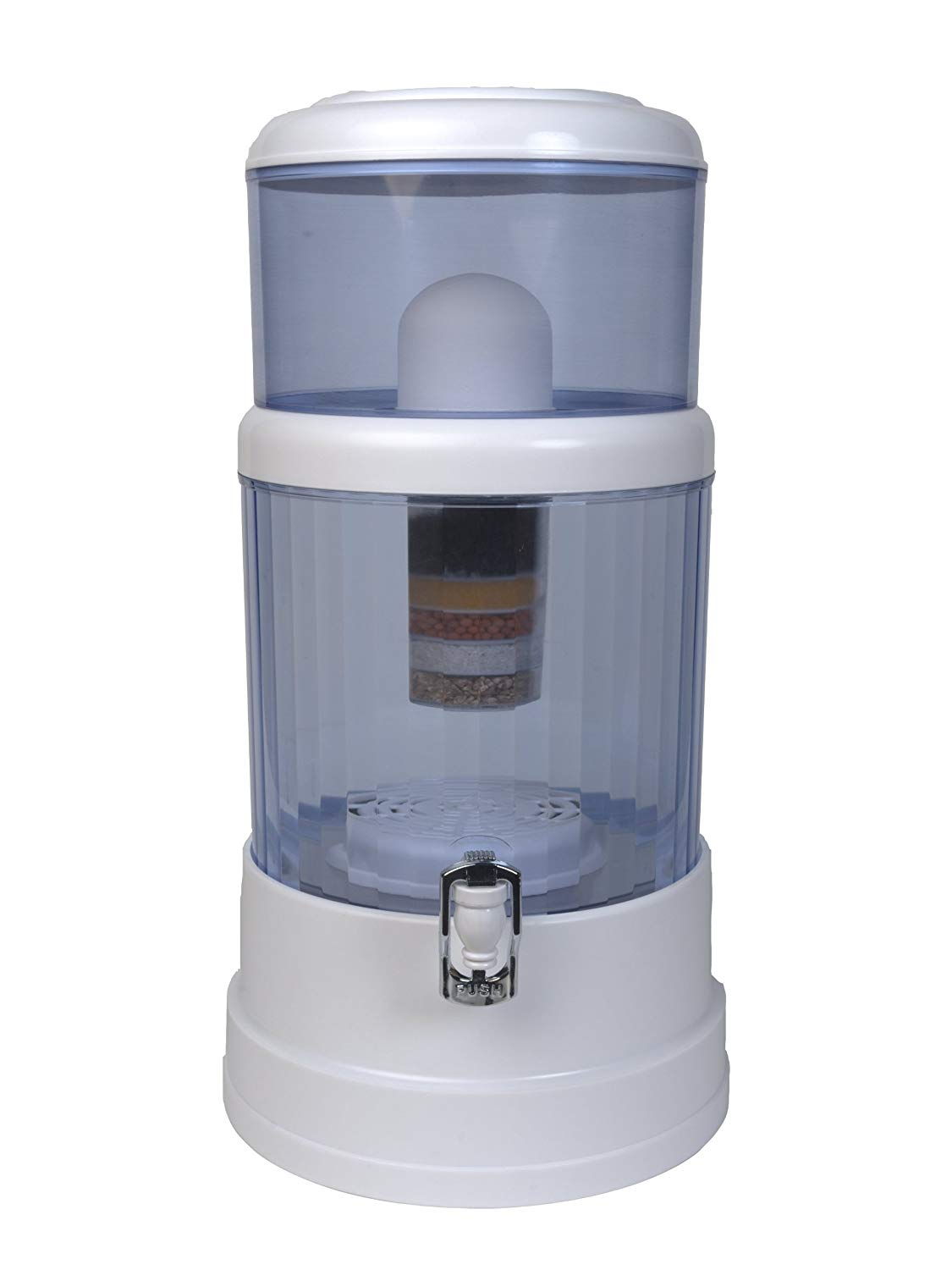 Zen Water Systems kitchenaid water filter