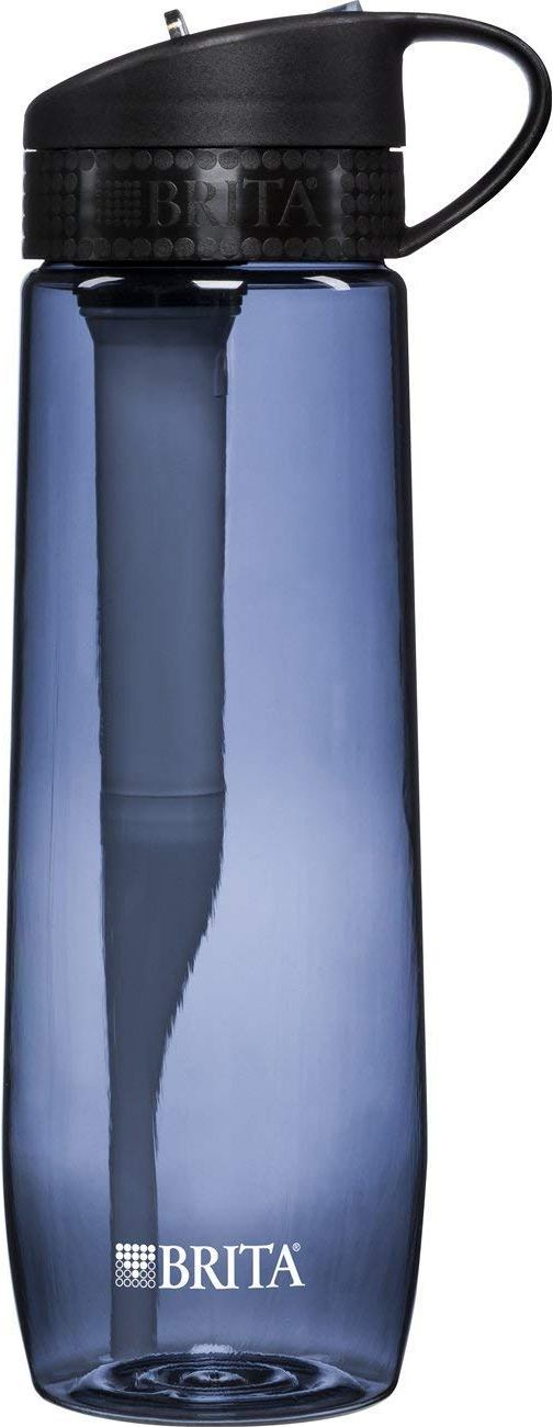 Brita Hard-Sided Water Bottle