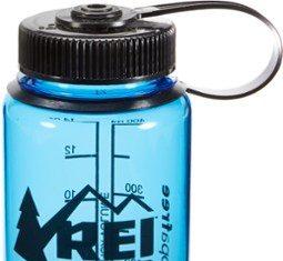 Rei Water Bottles