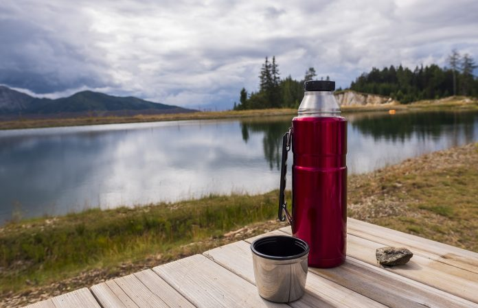 one of the best thermos in the market