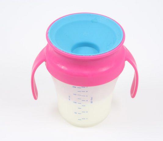 Sissy Cup